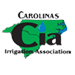 Carolinas Irrigation Association